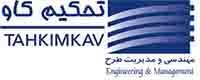 https://tahkimkav.com/wp-content/uploads/2018/12/logo-tahkimkav.jpg